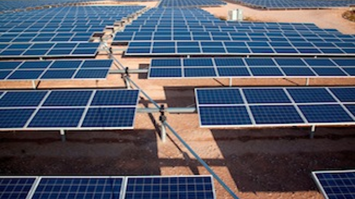 Content Dam Pe Online Articles 2012 11 Array Solar