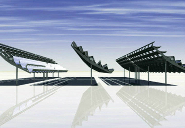 Content Dam Pe Online Articles 2012 12 Sunpower C7