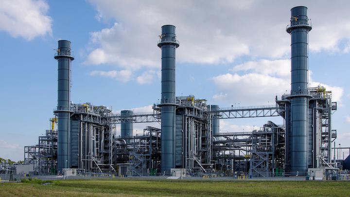 Content Dam Pe Online Articles 2014 02 H f Lee Power Plant