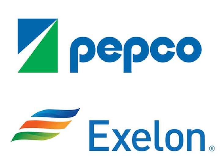 Content Dam Pe Online Articles 2015 August Pepco Exelon Logos