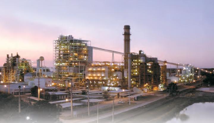 Content Dam Pe Online Articles 2016 01 Lakeland Electric S Mcintosh Power Generating Station