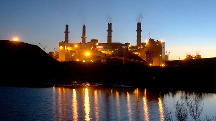 Content Dam Pe Online Articles 2016 01 San Juan Coal Plant