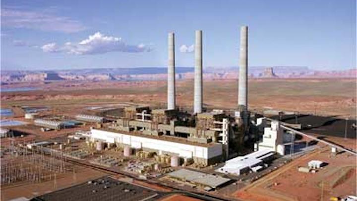 Content Dam Pe Print Articles 2013 05 Idn Navajo 1305pe