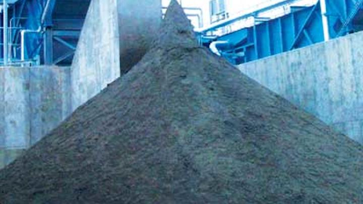Content Dam Pe Print Articles 2014 07 Coal Ash 1407pe