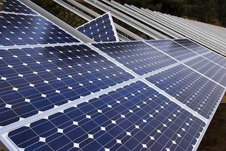 Content Dam Pe Print Articles 2014 07 News Solar Panels 1407pe