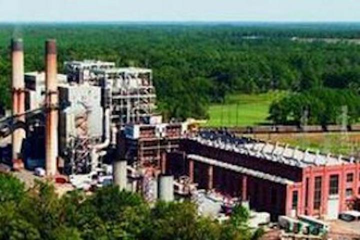 Content Dam Pei Online Articles 2012 07 Cape Fear Coal Plant