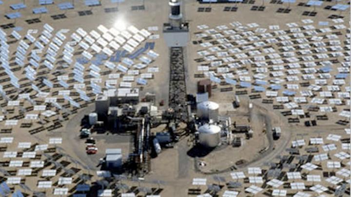 Content Dam Pei Online Articles 2013 03 Ivanpah Solar Thermal Power Plant