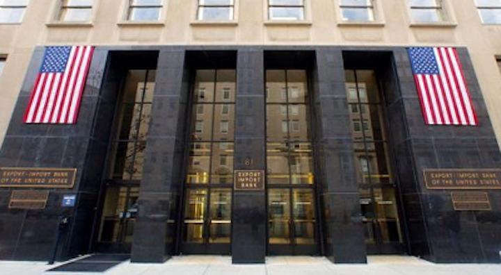Content Dam Pei Online Articles 2013 12 Us Export Import Bank