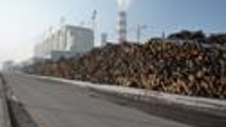 Content Dam Pei Online Articles 2013 January Polaniec  Poland Biomass Thumbnail