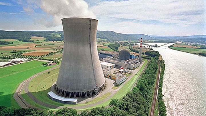 Content Dam Pei Online Articles 2014 01 Swiss Nuclear Power Plant