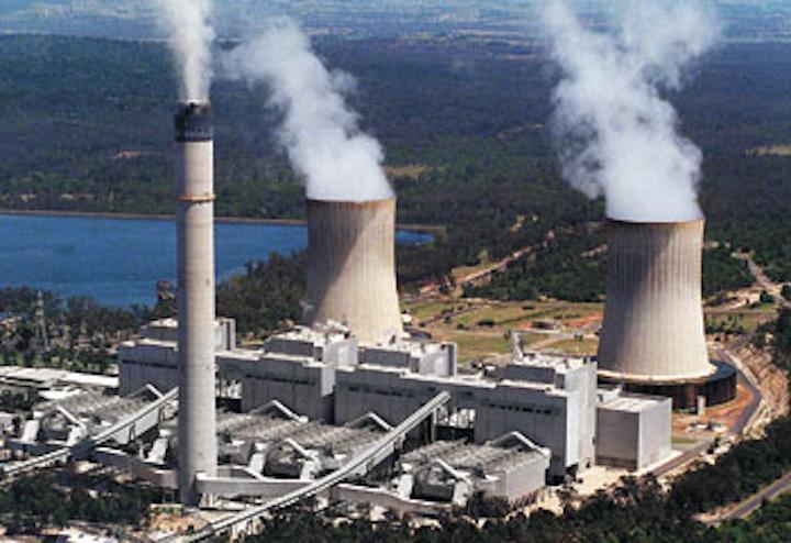 Content Dam Pei Online Articles 2014 03 Tarong Coal Pp