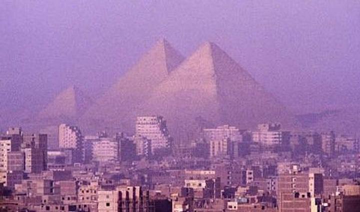 Content Dam Pei Online Articles 2014 04 Cairo Egypt