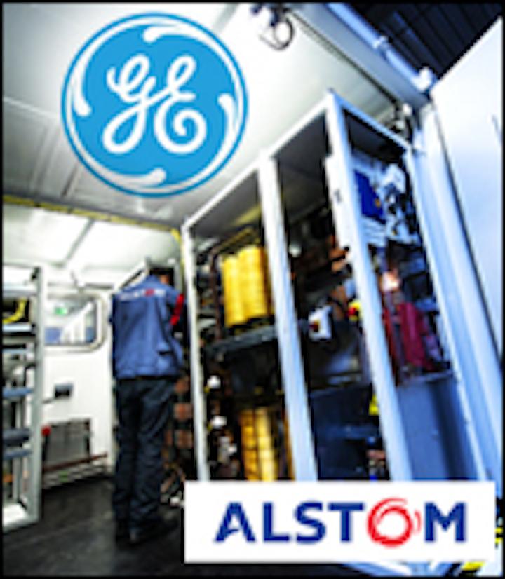 Content Dam Pei Online Articles 2014 04 Ge Alstom