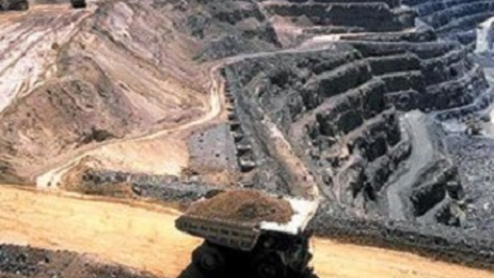 Content Dam Pei Online Articles 2014 05 Coal Discovered In Kitui  Kenya   Body