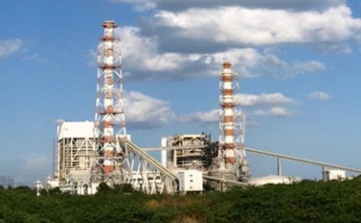 Content Dam Pei Online Articles 2014 06 Calaca Coal Fired Power Plant