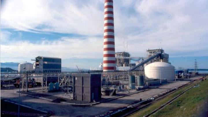 Content Dam Pei Online Articles 2014 07 Bhagalpur Coal Fired Power Plant