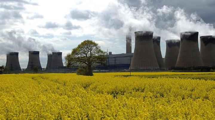 Content Dam Pei Online Articles 2014 07 Drax Power Station 007