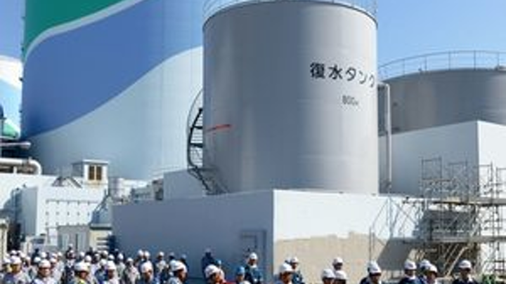 Content Dam Pei Online Articles 2014 07 Sendai