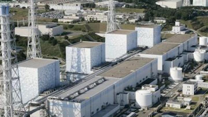 Content Dam Pei Online Articles 2015 February Fukushima