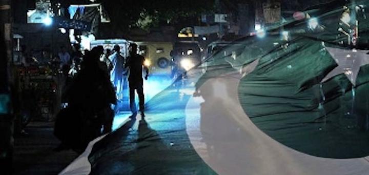 Content Dam Pei Online Articles 2015 January Pakistan Blackout