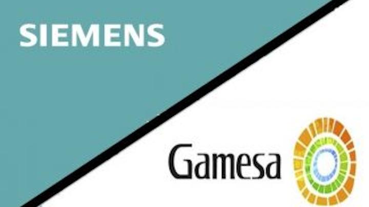 Content Dam Pei Online Articles 2016 06 Siemens Gamesa 37017 325x200