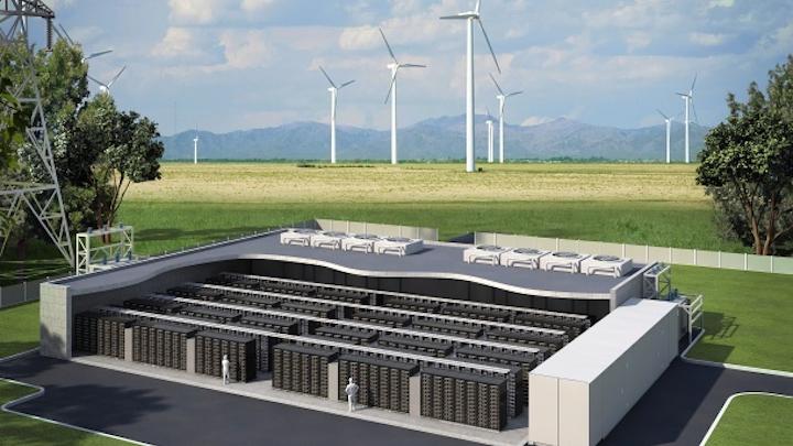 Content Dam Pei Online Articles 2017 01 Big Energy Storage