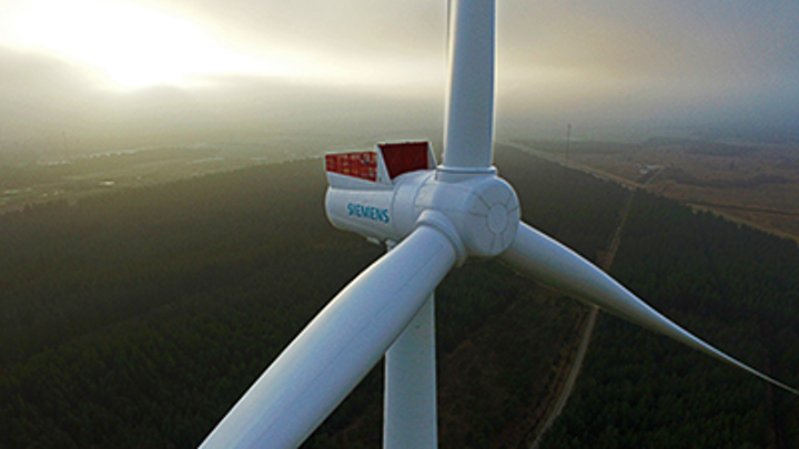 Content Dam Pei Online Articles 2017 01 Siemens 8 Mw Direct Drive Wind Turbine