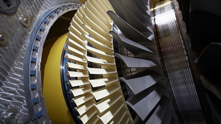Content Dam Pei Online Articles 2017 05 Siemens Gas Turbine Resized