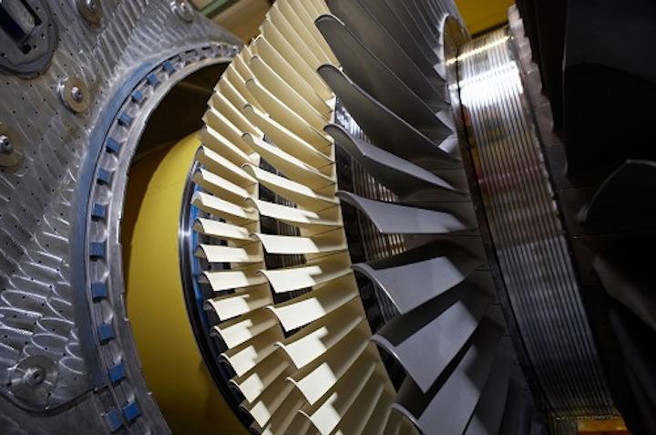 Content Dam Pei Online Articles 2017 05 Siemens Gas Turbine Resized