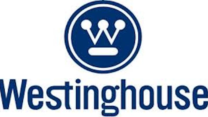 Content Dam Pei Online Articles 2017 06 Westinghouse Logo