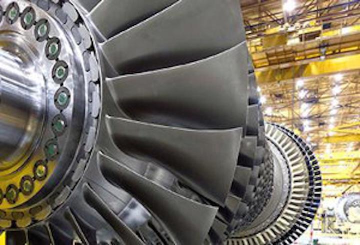 Content Dam Pei Online Articles 2017 07 Ge Gas Turbine