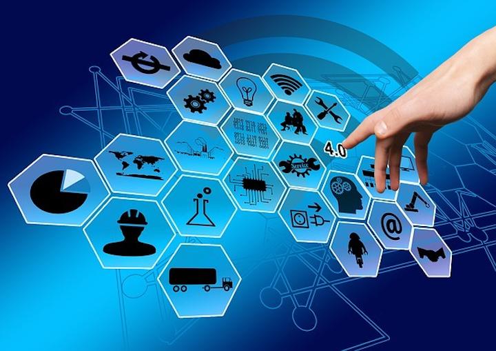Content Dam Pei Online Articles 2017 10 Iot 2