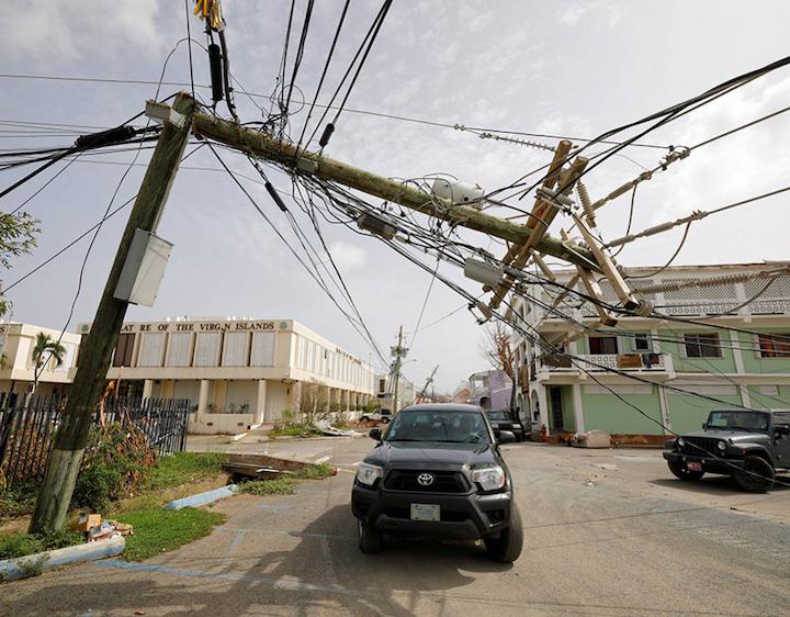 Content Dam Pei Online Articles 2018 03 Puerto Rico Damage