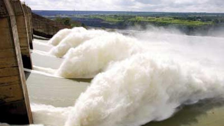 Content Dam Pei Print Articles 2012 June Eletrobras Itaipu Dam