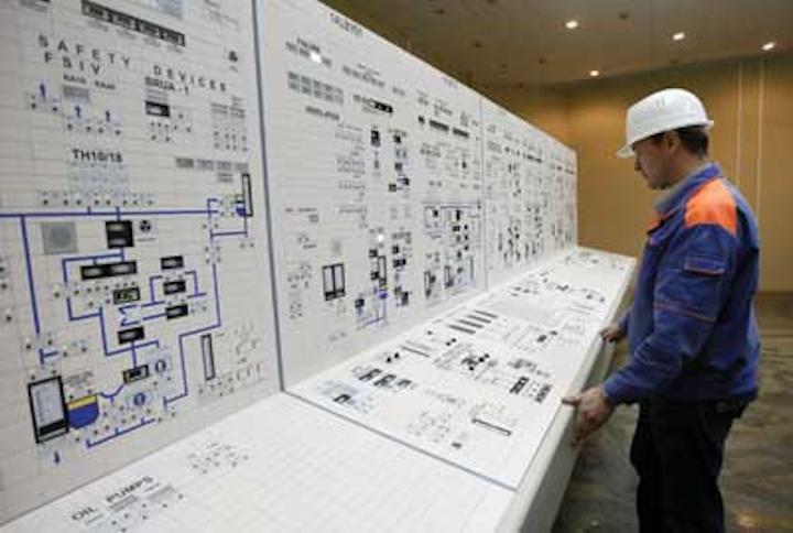 Content Dam Pei Print Articles 2013 02 Bushehr Plant 1302pei