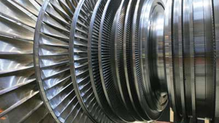 Content Dam Pei Print Articles 2014 04 Siemens Steam Turbine 2014pei