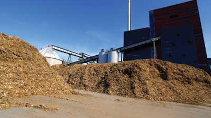 Content Dam Pei Print Articles 2014 05 Biomass 1405pei