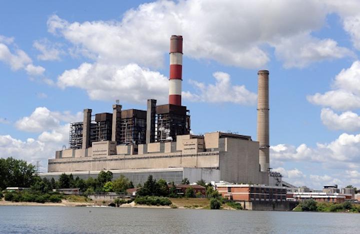 Content Dam Pei Print Articles 2017 07 Nikola Tesla A Coal Fired Power Plant