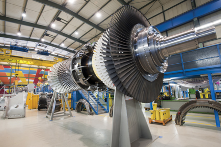 Content Dam Pei Print Articles 2017 07 Siemens H Class Turbines