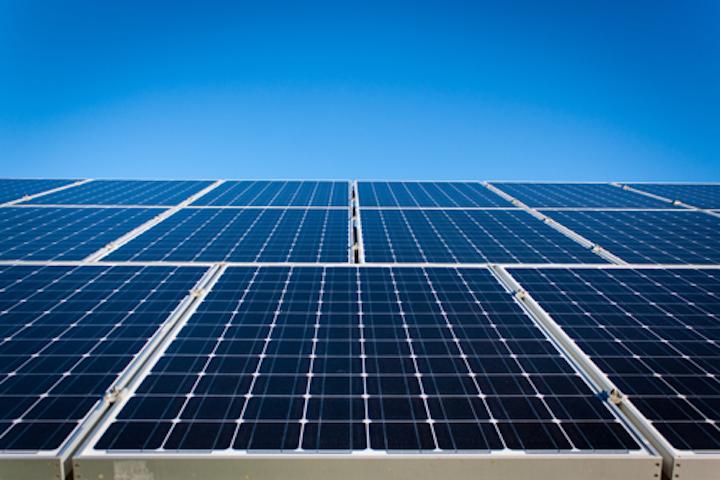 Content Dam Pei Print Articles 2017 11 Solar Modules