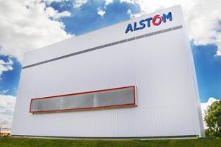 Content Dam Pei Site Images Alstom Hydro Centre