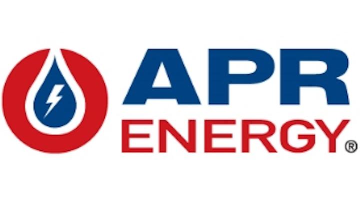 Content Dam Pei Site Images Apr Energy