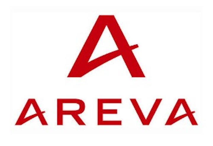 Content Dam Pei Site Images Areva Logo