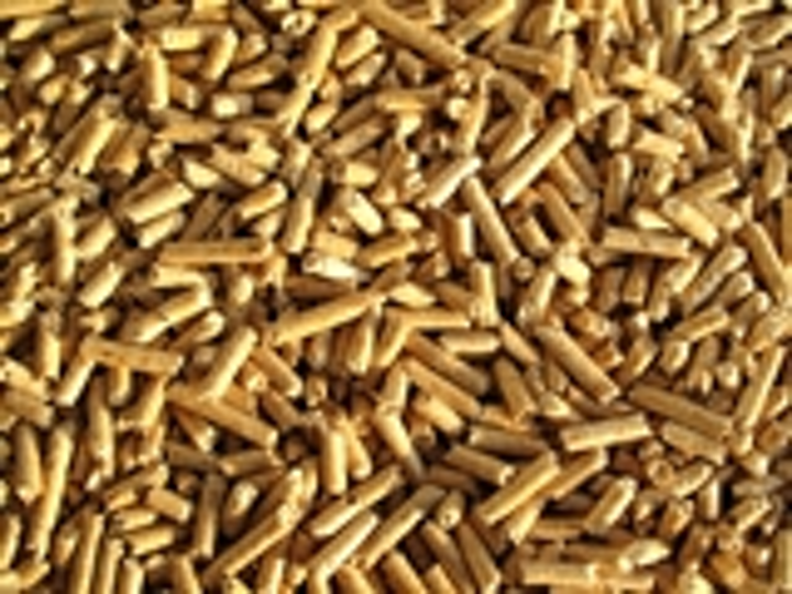 Content Dam Pei Site Images Biomass Wood Pellets Pike Research