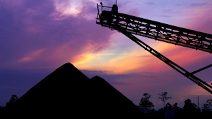 Content Dam Pei Site Images Coal Pile Sunset