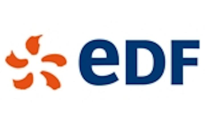 Content Dam Pei Site Images Edf Logo