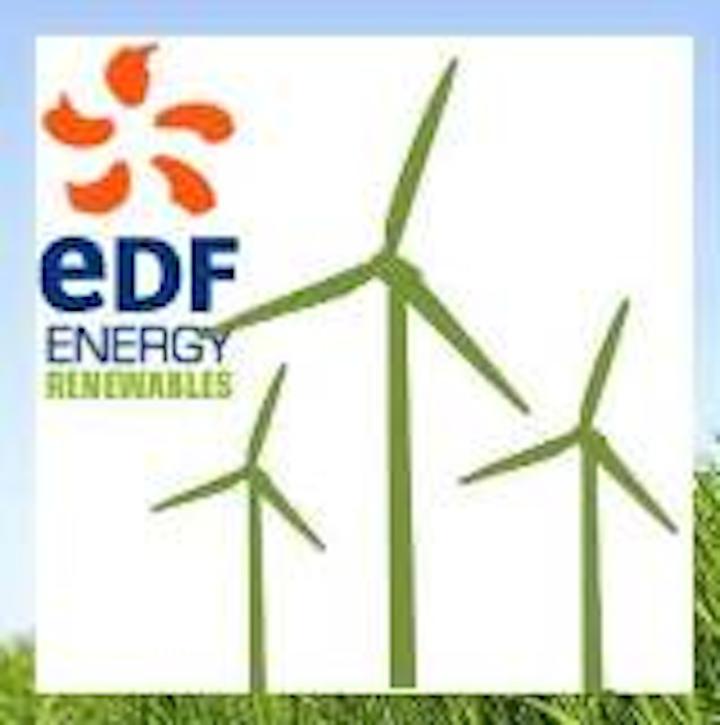 Content Dam Pei Site Images Edf Renewables Logo