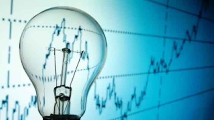 Content Dam Pei Site Images Energy Prices