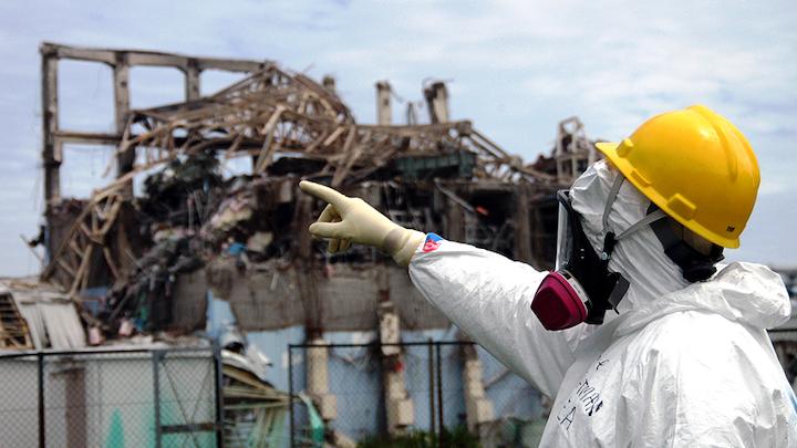 Content Dam Pei Site Images Fukushima Iaea