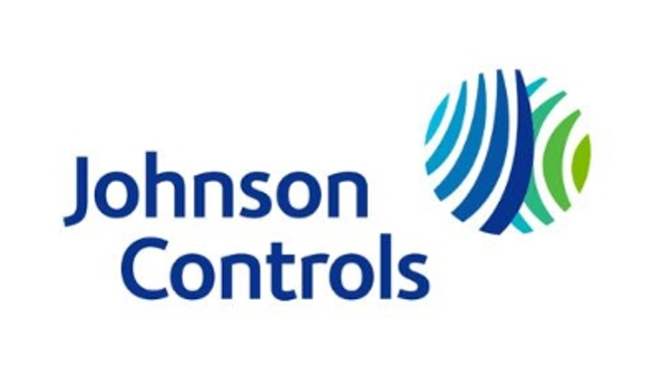 Content Dam Pei Site Images Johnson Controls